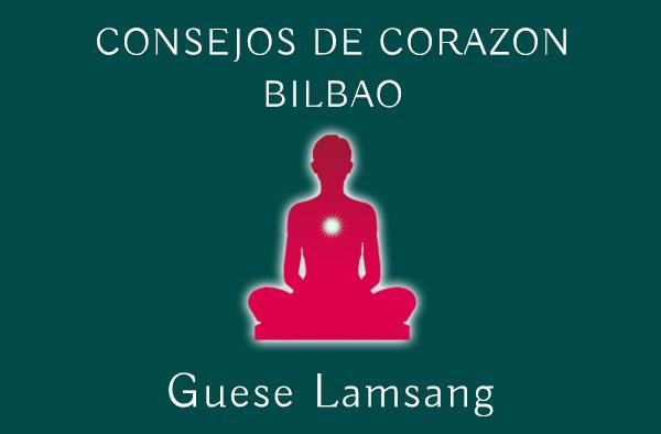 CONSEJOS DE CORAZON BILBAO