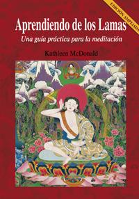 Guia de meditación