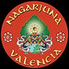 Nagarjuna Valencia